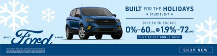 Ford Dealer In Tallahassee, FL | Used Cars Tallahassee | Tallahassee ... Ford New And Used Car Dealer In Bartow Fl Tuttleclick Dealership Irvine Ca Vehicle Inventory Tampa Dealer Sdac Offers Savings Up To Rm113000 Its Seize The Deal Tires Truck Enthusiasts Forums Finance Prices Perry Ok 2019 F150 Xlt Model Hlights Fordca Welcome To Ewalds Hartford F350 Seattle Lease Specials Boston Massachusetts Trucks 0 Lincoln Loveland Lgmont Co