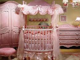 baby doll crib bedding Build a Baby Doll Crib from Vintage Items