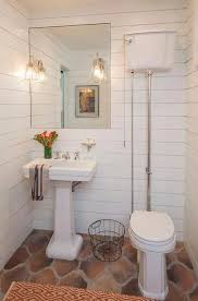 41 cool half bathroom ideas and designs you should see in 2021