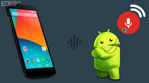 Kontrol Android Dengan Suara, Google Voice Access Dapat ... Googles Voice Ai Is More Human Than Ever Before Voice Search Now Optimized For Indian Dialects And Obi100 Voip Telephone Adapter Service Bridge Ebay Groove Ip Over Android Free Download Youtube Is Google A Voip Checkpoint Route Based Vpn Cara Merubah Tulisan Menjadi Suara Seperti Google Di Signal 101 How To Register Using Number Access Beta Review Pros Cons Hangouts Are Finally Playing Nice Hey Command Now Widely Rollingout In Will Let You Use Your Phone With Obihai Obi100 With Sip