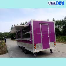 100 Crepe Food Truck Cpd680210260 Mobile Pancakes Juice Beverage Kiosk