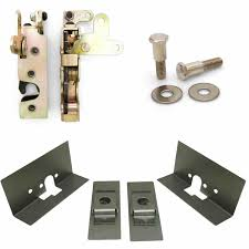 1950 Chevy Truck Replacement Door Latch Kit Classic Modern Body ... 1955 Second Series Chevygmc Pickup Truck Brothers Classic Tamiya Clod Buster Custom Painted Hard Abs 110 Chevy Body 07 Silverado Front Bumper Ebay Amazoncom 12500 0306 Not Fit Bran Door 1936 Jim Carter Parts Home 1947 Gmc 1950 Replacement Latch Kit Classic Modern Body Part 1 7387 C10 Rust Repair Welding Patch Panels Youtube How To Install Replace Throttle Position Sensor 1965 Chevrolet 65 Aspen Auto