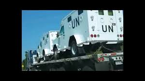 JADE HELM 15 PRECURSOR: UNITED NATIONS ARMORED TRUCKS TRAVELING ON ... First Nations Play Critical Role In Boreal Forest Truck 2018 Peterbilt 337 New Dodge And Viewing Inventory United Archives Wca Used Dealership Near Orlando Tampa Daytona Beach Fileunited Acekeepers Sarajevo 1996jpeg Trucks Sanford Fl Read Consumer Reviews Browse