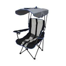 Kelsyus Premium Canopy Chair - Blue Canopy Chair Foldable W Sun Shade Beach Camping Folding Outdoor Kelsyus Convertible Blue Products Chairs Details About Relax Chaise Lounge Bed Recliner W Quik Us Flag Adjustable Amazoncom Bpack Portable Lawn Kids Original Chairs At Hayneedle Deck Garden Fishing Patio Pnic Seat Bonnlo Zero Gravity With Sunshade Recling Cup Holder And Headrest For With Cheap Adjust Find Simple New