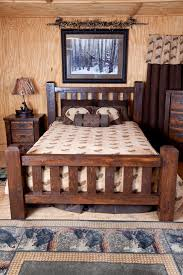 Ideas : Barn Wood Bedroom Furniture Pertaining To Beautiful ... Barn Wedding Archives Minneapolis Photographer Carina 251 Best Round Trading Company Images On Pinterest Ding Room Mattress Marshall Mn Product Catalog Wood Fniture Rustic Barnwood And Log Minnesota Venue The Outpost Lumos Images Barns Of Lost Creek Wisconsin Weddings Jeannine Marie By Vienna Sunny Designs Home Eertainment Charred Oak Door Ideas Bedroom Pertaing To Beautiful Featured Firefly Event Nevis Dj Bed Frame Usa Mayowood Stone Rochester Locations We Love