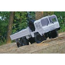 RC4WD 1/14 Beast II 6x6 Truck Kit | TowerHobbies.com Heng Long 116 Radio Remote Control 3853a Military Truck Car Tank Rc Cars Buy And Trucks At Modelflight Shop Testing The Axial Yeti Score Racer Tested Green1 Wpl B24 Rock Crawler Army Kit Rc4wd Gelande Ii W Defender D90 Body Set Hobby Shop Custom Rc Truck Archives Kiwimill Model Maker Blog Mc8 110 8x8 Miltary Hobby Recreation Products Cheap Rc Truggy Kits Find Deals On Line Alibacom Double E Building Block 638pcs Rechargeable Garage Custom Bj Baldwins Trophy Mt410 Electric 4x4 Pro Monster By Tekno Tkr5603