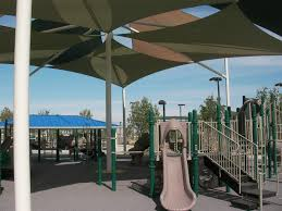 Park Shading - Shade Structures Phoenix Shade Sails Commercial ... Custom Shade Sails Contractor Northern And Southern California Promax Awning Has Grown To Serve Multiple Projects Absolutely Canopy Patio Structures Systems Read Our Press Releases About Shade Protection Shadepro In Selma Tx 210 6511 Blomericanawningabccom Sail Awnings Auvents Polo Stretch Tent For Semi Permanent Fxible Outdoor Cover Shadeilsamericanawningabccom Shadefla Linkedin Restaurants Hospality Of Hollywood