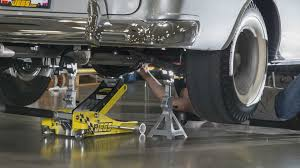 Tools & Garage Equipment | JEGS Jegs 81426 Hydraulic Lift Cart 500 Lb Capacity Performance On Twitter To Sponsor Dover Intertional Key Parts 50821 Interior Door Latch Assembly Driver Side 1973 681034 D Window Wheel Size 16 X 8 Farmtruck Tshirt Apparel And Colctibles 90097 9 Cu Ft Cargo Carrier Used 1988 Ford F150 Pickup Cars Trucks Pick N Save 15913 Electric Fuel Pump 97 Gph 367 Lph Truck Accsories For Sale Aftermarket Watch The Jegs200 Tonight At 5pm Fs1 Contests Products