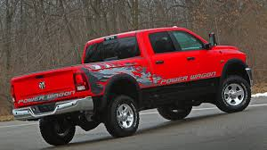 Ram Says Screw You, We've Got The Most Off-Road Capable Pickup Now Ukraine Migea July 30 2017 American Offroad Vehicle Pickup 2005 Dodge Ram 2500 Quad Cab Offroad 4x4 Custom Truck Mopar Dodge Ram Truck Lift Kit Ca Automotive Zone 65in Radius Arm Suspension 1317 2019 Off Road Concept Car Review 6 System D4 Forum Laramie With The Minotaur Review Ram Blog Post List Bedard Bros Chrysler Prospector Xl By Aev Hicsumption Extreme Tis Wheels The Backwoods Pickup Is A On Roids Maxim
