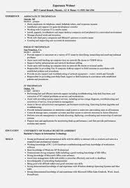 Eliminate Your Fears And | Realty Executives Mi : Invoice And Resume ... Computer Tech Resume Sample Lovely 50 Samples For Experienced 9 Amazing Computers Technology Examples Livecareer Jsom Technical Resume Mplate Remove Prior To Using John Doe Senior Architect And Lead By Hiration Technical Jobs Unique Gallery 53 Clever For An Entrylevel Mechanical Engineer Monstercom Mechanic Template Surgical Technician Musician Rumes Project Information Good Design 26 Inspirational Image Lab 32 Templates Freshers Download Free Word Format 14 Dialysis Job Description Best Automotive Example