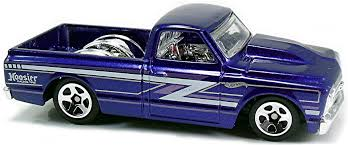 67 Chevy C10 - 75mm - 2013 | Hot Wheels Newsletter 67 Chevy Truck Interior Ricks Custom Upholstery 1966 C10 Short Bed C14 V8 66 65 64 Hot Rod Rat 1967 Chevrolet Fast Lane Classic Cars Are You And Furious Enough To Buy This The Vortex 72 Trucks Cmw Nitto Tires Truckin Magazine 6772 Rolling Trk Frame Ousci Preview Chris Smiths Pickup Its Only To Action Line At Greens In Cameron