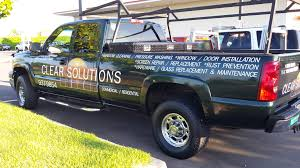 Clear Solutions | Window Panes, Doors, And Screen Services Chevy Truck 5window Cversion Glass House Bomb Luxury Non Adhesive Tape Window Vents For Modern Vent Corona Ca Cpr Auto Windshield Replacement Repair Door Car Repairs Windscreen Chip Cheap And In Usa Bbb Business Profile The Source Of Ri Price Gmc Prices Local Quotes How To Install Replace Regulator Pickup Suv Dodge Truck Sliding Rear Window Back Glass Replacement Youtube