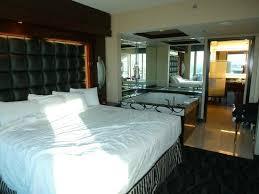 Elara One Bedroom Suite by Book Elara By Hilton Grand Vacations Center Strip Las Junior Suite