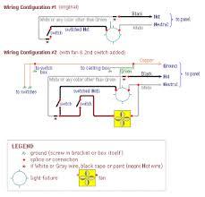 Cbb61 Ceiling Fan Capacitor 5 Wire by Wire A Ceiling Fan U2013 Readingrat Net