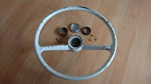 1960 - 1966 Chevy Truck Original Steering Wheel With Horn Button & Parts 1966 Chevy C10bennie N Lmc Truck Life C 10 Stepside Pickup Fully Restored Ideas Of 66 C10 Wire Diagram Library Wiring Diagrams 1967 Parts Save Our Oceans C10dakota A The Trucks Page 1940 Chevy Truck Bedside Curl Hole Polished Alinum Caps Flashback F10039s New Arrivals Of Whole Trucksparts Or Motormax 124 Off Road Fleetside Diecast Fuse Block Part Trusted Steering Column Diy Enthusiasts