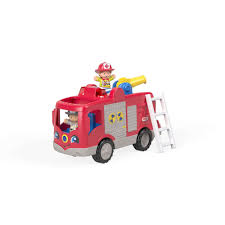 Little People Helping Others Fire Truck - Walmart.com Long Sleeve Sleeping Bag For Kids Choo Slumbersac The Dream 70cm Boys Fire Engine Baby 25 Tog Aqua With Feet And Detachable Sleeves Services Bivy Sacks How To Choose Rei Expert Advice Autakukenam 3 Tepui Tents Roof Top Baghera Childrens Toy Pedal Car Truck 1938 Children Bamboo Cotton Pink Hedgehog Road Rippers 14 Rush Rescue Hook Ladder