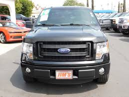 2014 Used Ford F-150 CA 1-Owner And Carfax Certified At Jim's Auto ... Ford Fseries Tenth Generation Wikipedia 2005 F150 4x4 Lariat 54 Triton For Sale Used Jdm 2003 Lariat 4wd V8 Shocking 38000 Miles One Owner Used 2018 Truck For In Dallas Tx F97863 Review 2011 37 Vs 50 62 Ecoboost The Truth Certified Preowned Owner Free Carfax 2016 Craigslist Trucks 2017 Reviews 1986 F 150 Xlt 4x4 Platinum Model Hlights Fordca 1988 Wellmtained Oowner Classic Classics 2014 King Ranch 1 Navigation