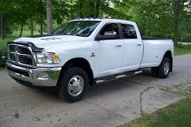 Some Add-ons 2016 Dodge Ram 3500 Big Horn Pickup   Pickups For Sale ... 6500 New Pickup Trucks Are Sold Every Day In America The Drive Shaquille Oneal Buys A Massive F650 As His Daily Driver Gmc Rocky Ridge Trucks For Sale Google Search Pinterest Big Redneck Lifted Up High 4wd Ford 60 Diesel Truck Street Legal In Test 2017 Ford Is A Big Ol Super Duty At Heart Classic Chevrolet C10 Sale On Classiccarscom Bangshiftcom This 1977 Dodge D700 Ramp Truck Is Knockout Big F250 First Consumer Reports Hshot Hauling How To Be Your Own Boss Medium Work Info Block 1967 F 250 Custom Truck Custom 1956 Window Short Bed Stepside For