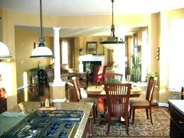 Dining Room Area Rugs Fancy Rug For Table