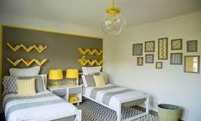 peinture chambre ado couleur peinture chambre ado peinture chambre ado dco