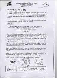 Desde Bucaramangabonita Apoyando Esta Specialized Bucaramanga