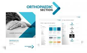 Orthopaedic Section
