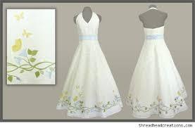 Inspirational Design Your Dream Wedding Dress line 24 For Your