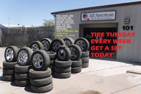 100 Car And Truck Parts All American Auto 4688 S Chestnut Ave Fresno CA