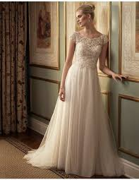 Casablanca Bridal Understands The Importance Of Finding Perfect Gown For Your Wedding Day And Is One Few Lines That Make