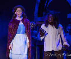 Curtain Call Stamford Ct Shakespeare by Beauty U0026 The Beast Curtain Call Inc