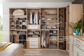 priess schlafzimmer 4 teilig buche möbel letz ihr