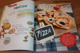 recette de cuisine pour les enfants graine de cuistot tapas finger food livre de cuisine pour
