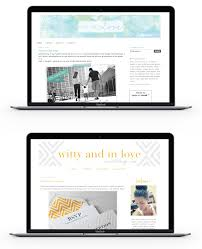 100 Modern Design Blog Why I Moved My Website From Wordpress To Showit