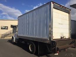 Freightliner Fl70 In Honolulu, HI For Sale ▷ Used Trucks On ... Used Cars For Sale Honolu Hi 96826 Auto Xchange Kaneohe Gmc Trucks Autocom Catering Legacy Gse Ground Support Equipment 1994 Hirail Rotary Dump Truck Ford L8000 Chassis With 83 Cummins Search Our Suvs For Kona Big Island Home Hawaii Food Carts Cherokee Llc 2001 Intertional 4900 Hi Ranger 50 Foot Bucket T Sale In Cutter Chevrolet Serving Waipahu New And 2008 F750 Ford Bucket Truck Or Boom W Mountain In On Buyllsearch