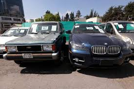 patio de autos quito sigue la subasta de autos estado de ecuador econom祗a la