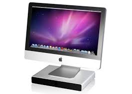 Imac Monitor Desk Mount by How To Choose The Best Stand Or Desktop Mount For Apple U0027s Ipads