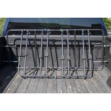 Bicycle Racks For Pickup Truck Beds Thule Aero Bars Mounted On Truck Bed Nissan Frontier Forum Amazoncom Reese Explore 1394300 Pickup Truck Bike Carrier Set Of Swagman Pick Up Rackswagman Bed Rack Review Img_0065jpg 1024 X 963 100 Pedalistic Pinterest Bike Carriers Mtbrcom 4 Bicycle Amazon Tyger Auto Tg Rk3b101s 3 Chevy Ck 1994 Thruride Mount Yakima Bikerbar Mid Sized Bar Ebay Design In For 13 Pickup Smline Ii Load Kit 1425w 1358l By Your A Box Easy Mountian Or Road Youtube Cheap For 7 Steps With Pictures