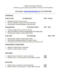 Chronological Resume Template 28 Free Word Pdf Documents Cv ... Chronological Resume Samples Writing Guide Rg Chronological Resume Format Samples Sinma Reverse Template Examples Sample Format Cna Mplate With Relevant Experience Publicado 9 Word Vs Functional Rumes Yuparmagdalene 012 Free Templates Microsoft Hudson Nofordnation Wonderfully Ideas Of
