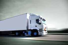 Truck Driving White Side View Autobahn - Cars-10.com White Stripper Truck Tanker Trucks Price 12454 Year Of 2019 Western Star 4700sb Nova Truck Centresnova Harga Yoyo Monster Jeep Mainan Mobil Remote Control Stock Photo Image Truck Background Engine 2530766 Delivery Royalty Free Vector Whitegmcwg 15853 1994 Tipper Mascus Ireland Emek 81130 Volvo Fh Box Trailer White Robbis Hobby Shop 9000 Trucks In Action Lardner Park 2010 Youtube Delivery Photo 2009 Freightliner M2 Mechanic Service For Sale City