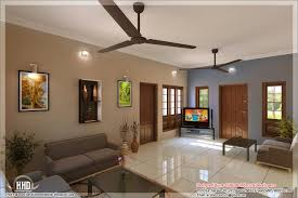 interior design ideas for living room in india home design ideas