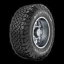100 Best Light Truck Tires Together Luxury All Terrain T A Ko2 Cjsrods