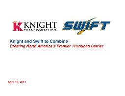 100 Knight Trucking Company Logo Wwwtopsimagescom