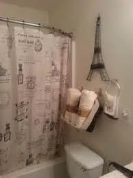 my paris theme bathroom paris themed bathroom pinterest french