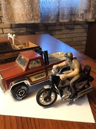 3 1980s THE FALL GUY Colt GMC Pickup Truck ERTL, Tonka Truck & CHIPS ... Truck Campers Rv Business The Fall Guy 4x4 Gmc Pullback Ertl Diecast Truck 143 Unopened Guy Near Mint 4700 Pclick Chris Hatfield Generallee0183 Twitter The Fall Scenes Youtube 2019 Sierra 1500 Denali Puts A Tailgate In Your Roadshow Pin By Laurent Garcia78 On Guy Pinterest 052011 New Alfa Romeo Release And Reviews Cc01 Landfreeder Page 2 Rcsparks Studio
