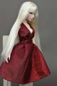 Amazoncom American Beauty Queen Barbie Doll Holiday Gifts Toys