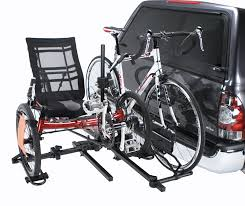 Sport Rider Heavy Duty Recumbent Trike Adapter | Buy Trike Adapter 2 ... Bike Racks For Cars Pros And Cons Backroads Best Bike Transport A Pickup Truck Mtbrcom Rhinorack Accessory Bar Truck Bed Rack From Outfitters Trucks Suvs Minivans Made In Usa Saris Pickup Carriers Need Some Input Rack Express Trunk Buy 2 3 Recon Co Mount Cycling Bicycle Show Your Diy Bed Racks How To Build Pvc 25 Youtube