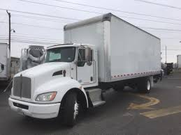 Kenworth Van Trucks / Box Trucks In Texas For Sale ▷ Used Trucks On ... Used Commercials Sell Used Trucks Vans For Sale Commercial For Sale 2014 Intertional Terrstar Extended Cab Box Truck Youtube Mack Sleepers For Sale Trucks Ari Legacy Sleepers Reliable Pre Owned 1 Dealership In Lebanon Pa 1998 4900 292042 Miles Jackson 2006 Ford E350 Econoline 16 Salecab Over W Lots Of Freightliner In Nc Awesome 2017 M2 18000kgs Man Tgm 18250 Alltruck Group Sales Mercedes Atego 818 75 Tonne Long Body Box Van Truck Dor 2007 Hino 338 22 Straight W Double Bunk Sleeper New