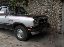 1991 Dodge D250 2WD Truck Cummins Diesel Automatic-Rust Free ... 1991 Dodge Ram W250 Cummins Turbo Diesel Studie62 Flickr Dodge Ram Club Cab 3d Model Hum3d 1985 With A 59 L Cummins Engine Swap Depot 350 Photos Informations Articles Bestcarmagcom List Of Synonyms And Antonyms The Word D250 A W250 Thats As Clean They Come Dakota Wikipedia W350 Cummins 4x4 Youtube Salvaged Dodge W Series For Auction Autobidmaster Auto Ended On Vin 1b7fl26x5ms332348 Dakota In Tx