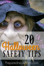 Halloween Candy Tampering 2014 by 20 Halloween Safety Tips Preparednessmama