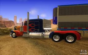 Truck Optimus Prime V2.0 For GTA San Andreas The Last Knight Armor Optimus Prime Toy Review Bwtf Optimus Prime Drift Truck Gta 5 Transformers Mod Youtube Kenworth T680 Truck Metallic Skin American Heavy Trasnsformers 4 V122 For Euro Artstation Western Star 5700 Op Truck In Detail Midamerica Show Photos Free Shipping Wester Ats 100 Corrected Mod Original Movie Trilogy At Hascon Transformers Studio Series Mode Album On Imgur Tfw2005s Titans Return Ptoshoot News Evasion Mode Gta5modscom
